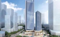 中国建筑第四工程局有限公司