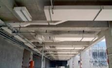 排烟风管规范要求,材料及检验要求