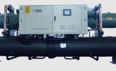 地源热泵是温室取暖最佳选择