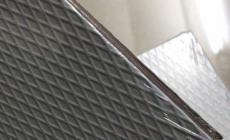 酚醛复合风管保温板 行业相关术语