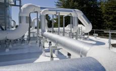 暖通空调知识,采暖通风(行业培训学习)基本概述