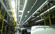 复合风管为什么安装索斯系统?