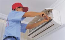 空调维修知识问答-空调技术论坛分享