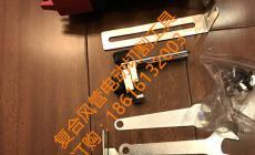 复合风管电动切割工具