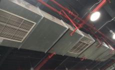 钢制隔热防排烟风管的卖点