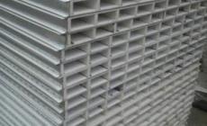 净化板_今天彩钢板的十大优势