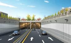 防火对隧道装饰重要性阐述