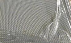 排烟风管是否需要防腐蚀?防腐防火?是否需要耐火规定?