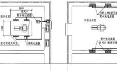 家用中央空调设计规范-总则参考
