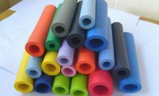 做保温材料行业的同好们,必备知识,保温材料种类有哪些名称?不全的请补充,跟帖