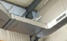 新标准对防排烟风管的完成性和隔热性做了明确要求