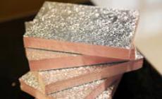 双面铝箔酚醛风管的介绍