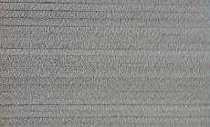 硬质交联PVC轻质泡沫生产商